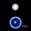 Pocket Air Hockey Pro Icon