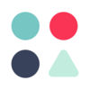 Dots & Co Icon