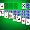 Solitaire ∞Card Game Review iOS
