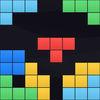 Quadris  classic block puzzle