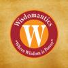 Wisdomantics Icon