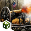 Civil War Bloody April Now Available On The App Store