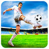 Real Football International Cup HDSoccer