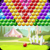 Fair Story Bubble Shooter