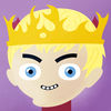 Dumb Thrones Game Review iOS