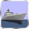 Pro Game  Atlantic Fleet Version
