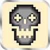 Pro Game  DEADBOLT Version
