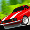 Furious Drift Racing Speed Pursuit Pro Now Available On The App Store