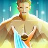 Almighty Fantasy Clicker Game