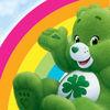 Rainbow Slides Care Bears