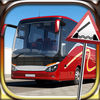 Luxury Bus Simulator 2016
