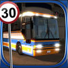Ultimate City Bus Simulator 2016