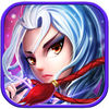 Shy Witch Now Available On The App Store