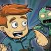Zombies Invasion Attack Pro
