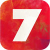 Red7 Icon