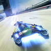 Furious Arena Racing 3D Icon