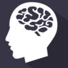 IQ Test Intelligence Test Review iOS