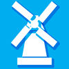SlideVille Icon