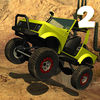 Truck VS Trail 2 Now Available On The App Store