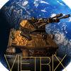 Vietrix TD Icon