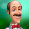Gardenscapes New Acres Now Available On The App Store