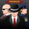 CloserMafia Premium Icon