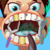 Mia Dentist