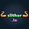 slitherio  Icon