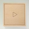 What's inside the box? Walkthrough Level 92