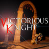 Victorious Knight Icon
