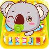 照顾优乐宝宝 儿童情商培养,教育早教模拟益智游戏 Now Available On The App Store