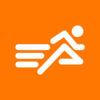 Tempo Running Log Review iOS