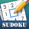 Sudoku Game genius scan free Review iOS