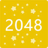 2048lite