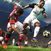 Dream League Soccer Evolution 3D