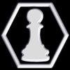 CHEXS Icon