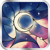 Pro Game Samorost 2 Version Now Available On The App Store