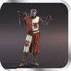 Pro Game Stronghold HD Version Now Available On The App Store