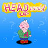 Headwords Up Icon