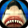 Hunt Hungry Shark underwater sim