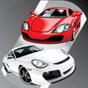 Match 3 Cars PRO
