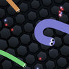 slitherio mobile Now Available On The App Store