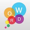 WordPopup Icon