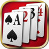 solitaire Friends  FreeCell