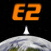 Epic Gravity Episode 2 Now Available On The App Store