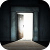 The Forgotten Room Now Available On The App Store