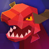 Little Dragon  Run'N'Jump PRO
