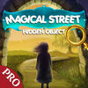 Arcade Game Magical Street Escape Now Available On The App Store