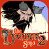 Entertainment Game Banner Saga 2 Now Available On The App Store