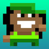 Isle Invaders Now Available On The App Store